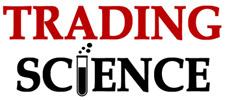 Trading Science.com